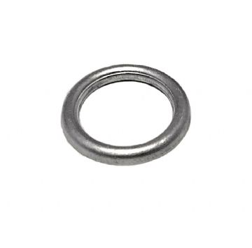 Carburettor Diaphragm Spring Cap, Briggs & Stratton 221377, 690766 Part